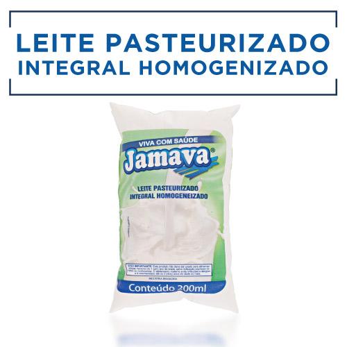 produos-LEITE