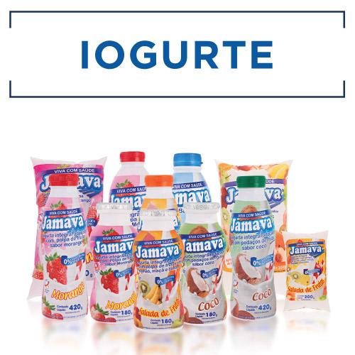 produos-iogurte