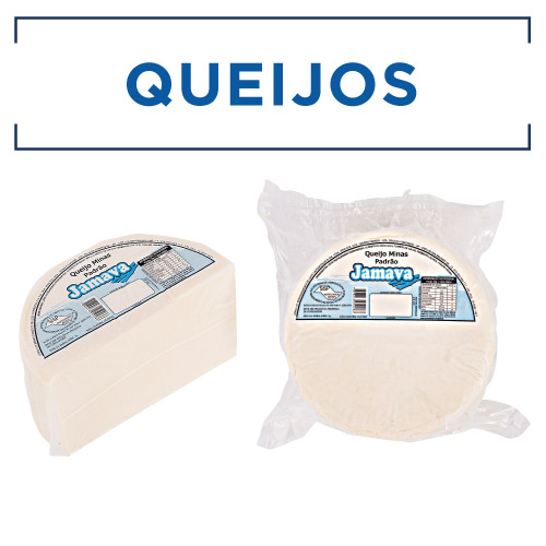 produos-queijos