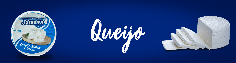 Banner Jamava SIte Queijo
