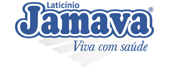 logo-jamava-12